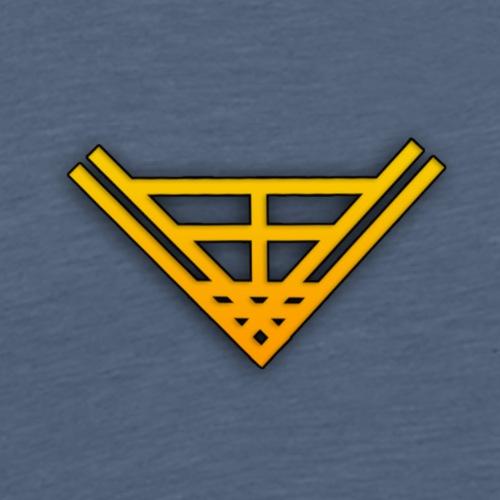 bigbenagent's Merch - Men's Premium T-Shirt