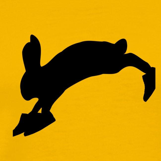 Bunny_Logo_Black