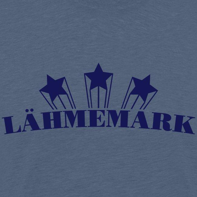 laehmemark2012