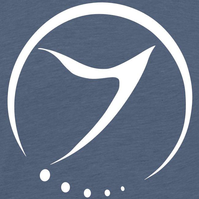 zenon logo minimal
