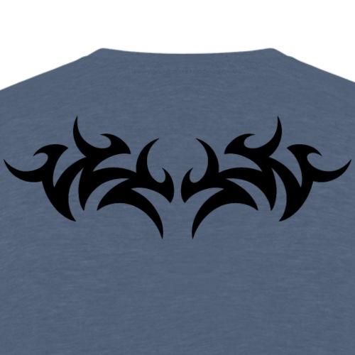 Ready To Roll - Men's Premium T-Shirt