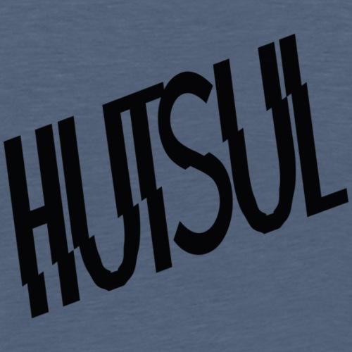 Hutsul Original - T-shirt Premium Homme