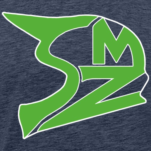 SMZ 92 Kollektion