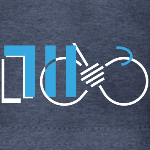 Riderman Special - weiss/blau - Männer Premium T-Shirt