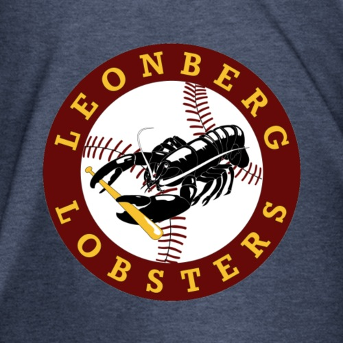 Leonberg Lobsters - Männer Premium T-Shirt