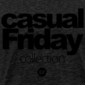 Casual friday - Men's Premium T-Shirt