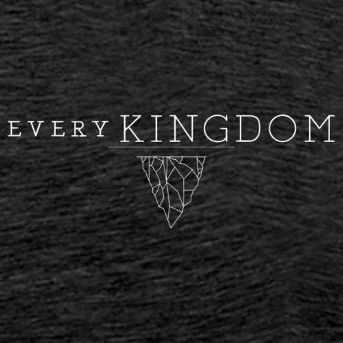 EveryKingdom - Men's Premium T-Shirt