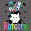 I AM BATCORN - Men's Premium T-Shirt