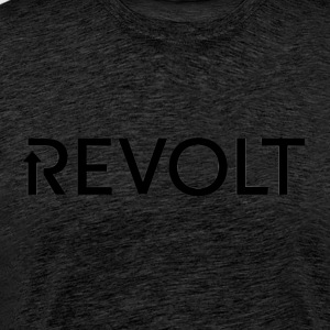 Revolt - Men's Premium T-Shirt
