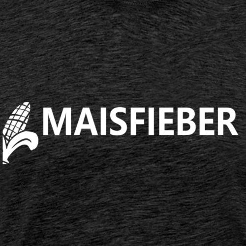 Maisfieber - Männer Premium T-Shirt