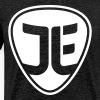 Jan-Luca Ernst Logo - Männer Premium T-Shirt