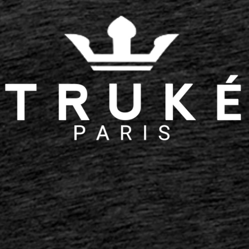 20170601 161249 - T-shirt Premium Homme