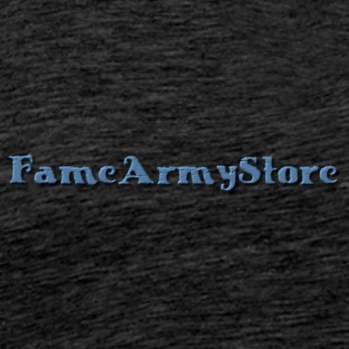 FameArmyStore