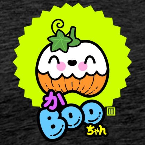 KaBOOchan - Men's Premium T-Shirt