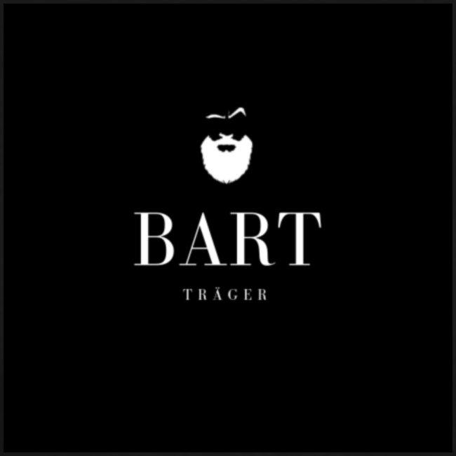 Barttraeger