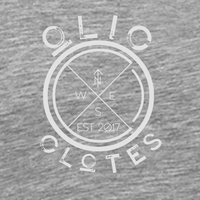 Compass by OliC Clothess (Light)