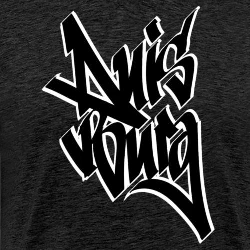 Duisburg - Männer Premium T-Shirt