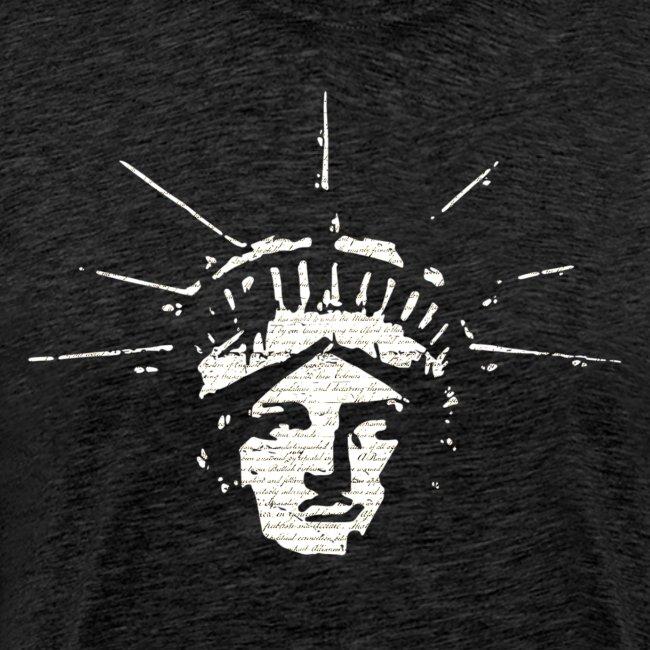 Freedoom Independance