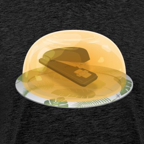 Jello - Camiseta premium hombre