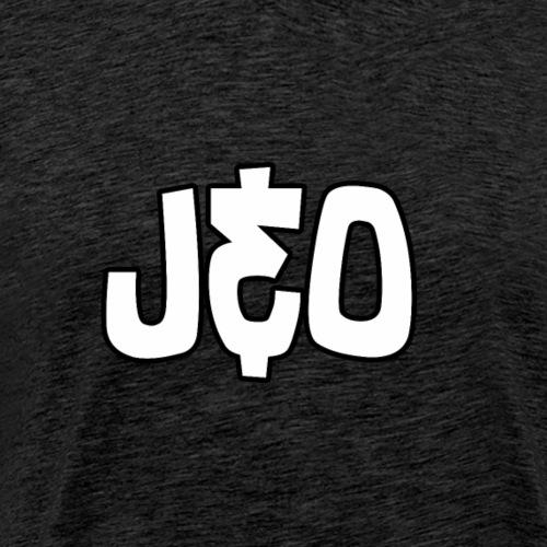 JAMA&OSCAROSCAR shirt - Men's Premium T-Shirt