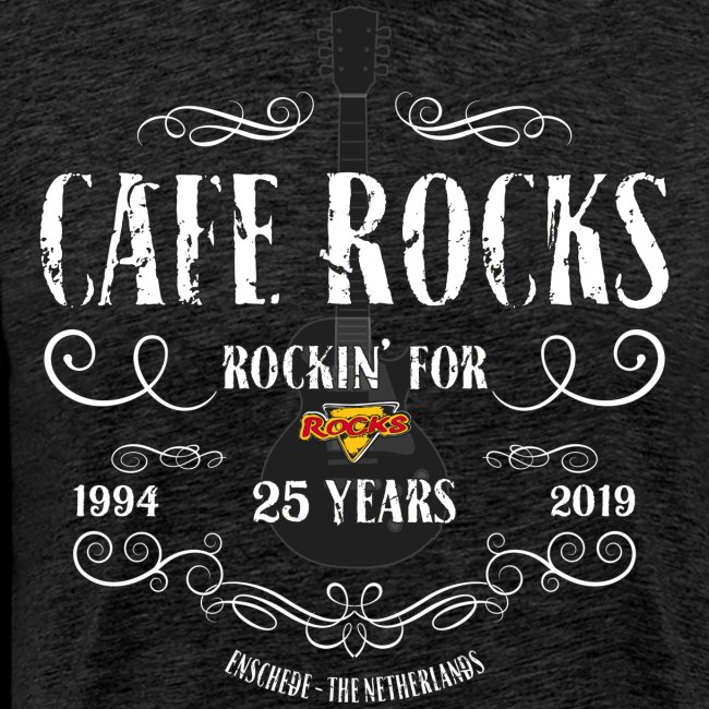 25th Anniversary III