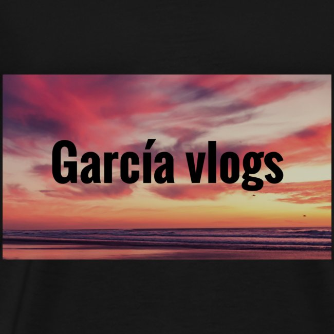 Garcíavlogs