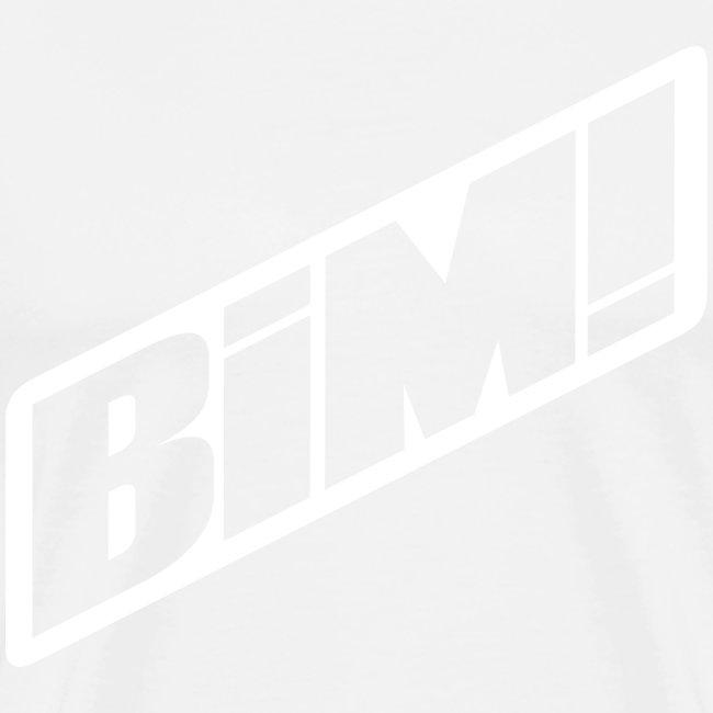 BIM! White