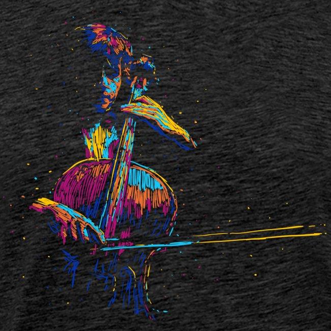 Muusic