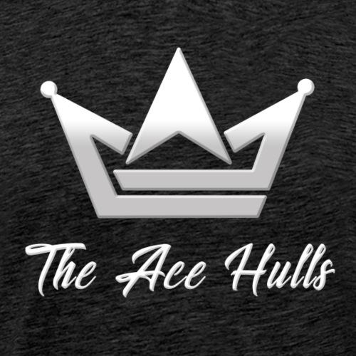 Original brand TheAceHulls - Men's Premium T-Shirt