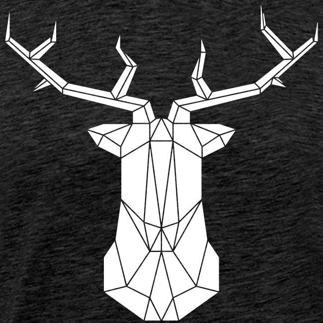 Deerlines003