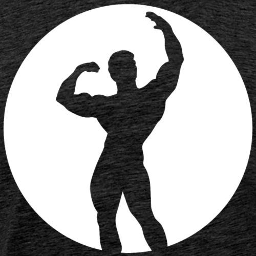 Classic Aesthetics - Men's Premium T-Shirt
