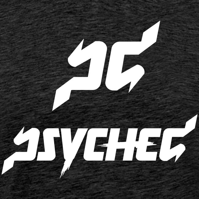 psyched-logo-finalwhite