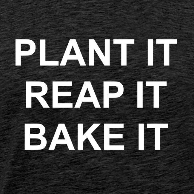 plantitreapitbakeit_white