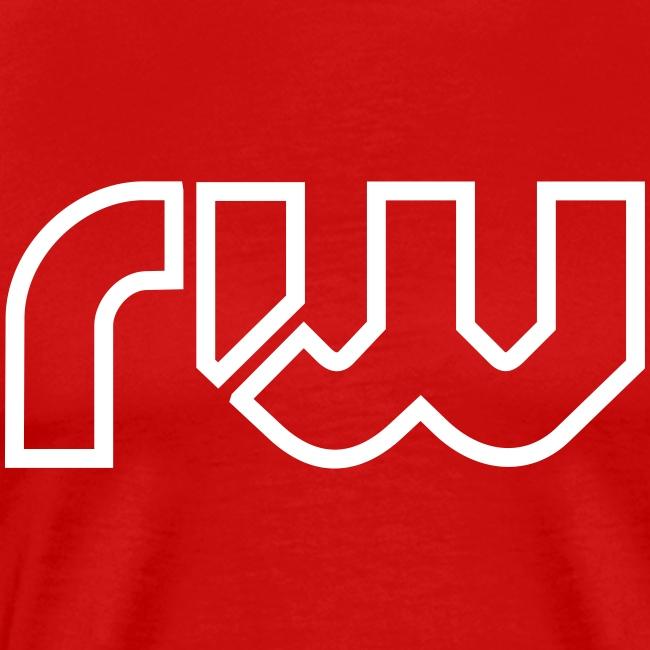 racewolff rw 1RWWE