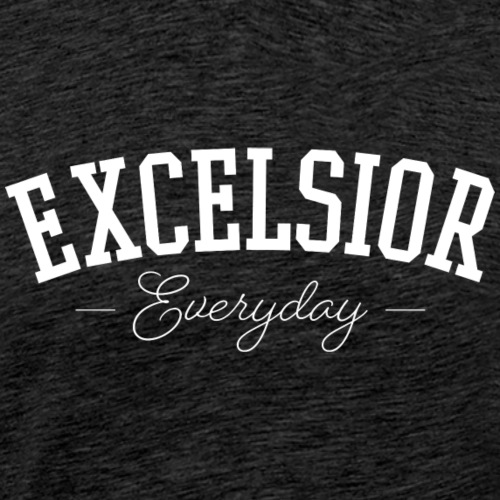 Excelsior Everyday