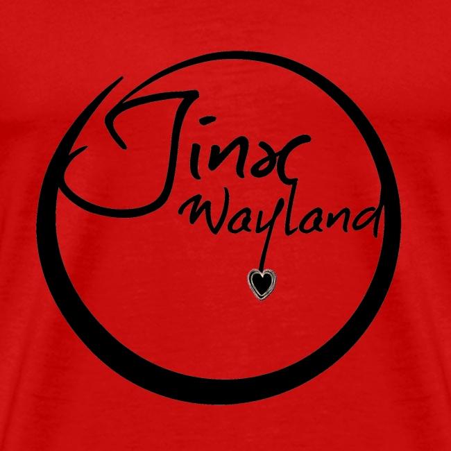 Jinx Wayland Circle