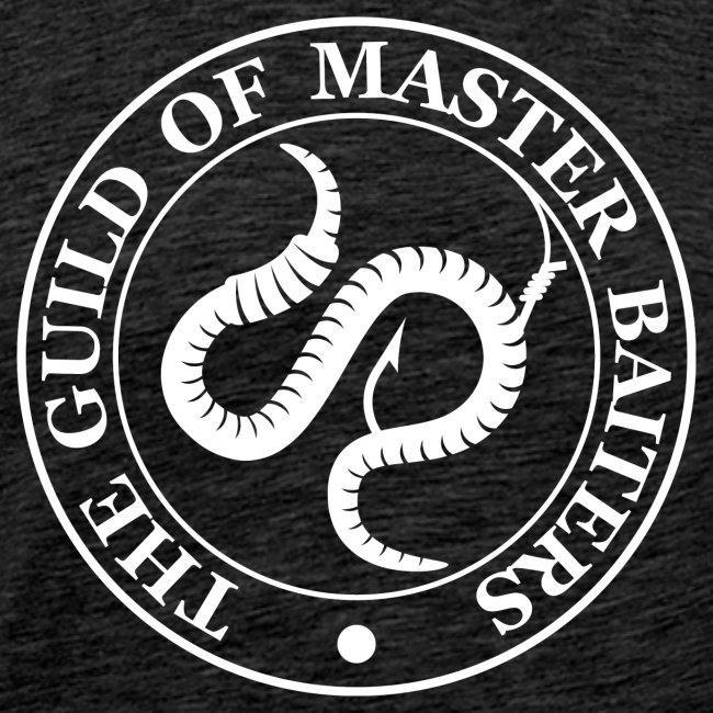 The Guild (V2)