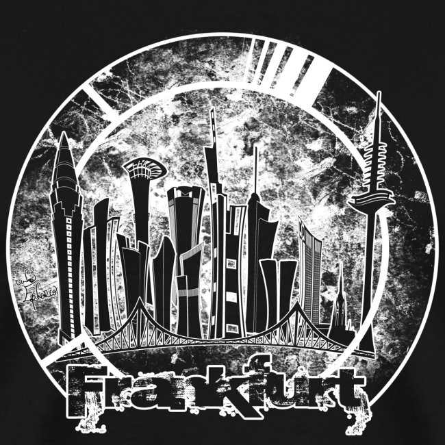 FFM Skyline R