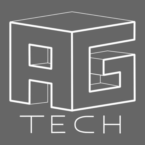 AGTech - Männer Premium T-Shirt