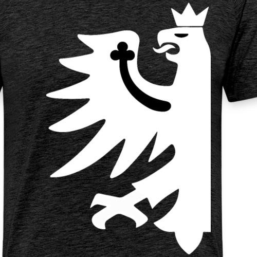 Tirol - Männer Premium T-Shirt