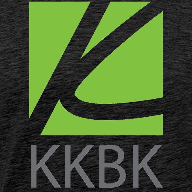 KKBK Logo