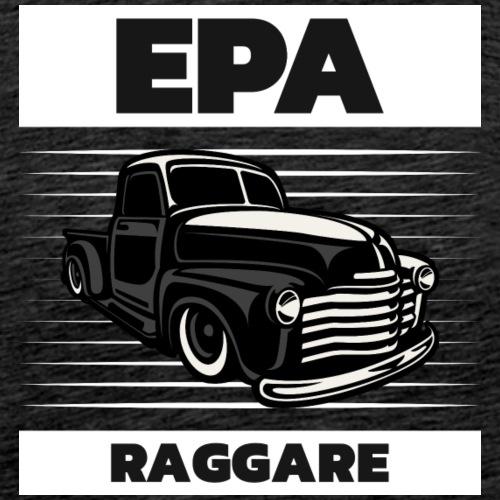 Epa-raggare