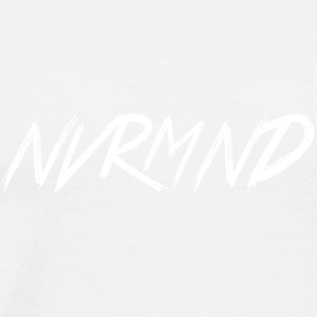 NVRMND FONT