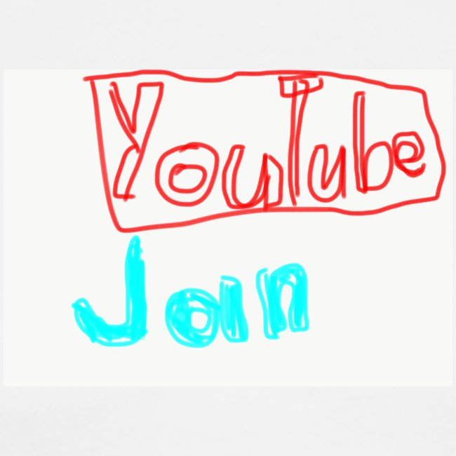 Youtube?!?!?