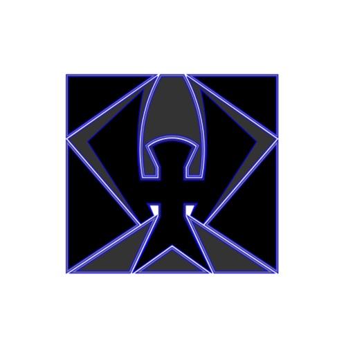 Shield JYDOT - Men's Premium T-Shirt