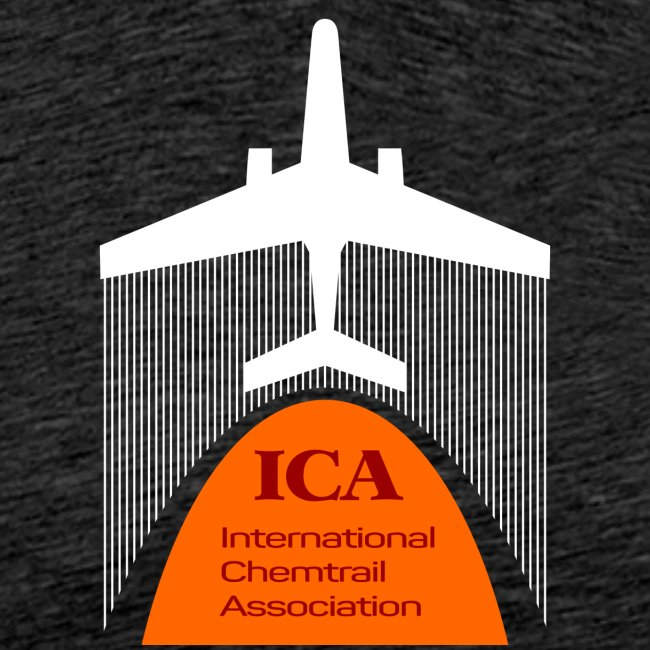 International Chemtrail Association
