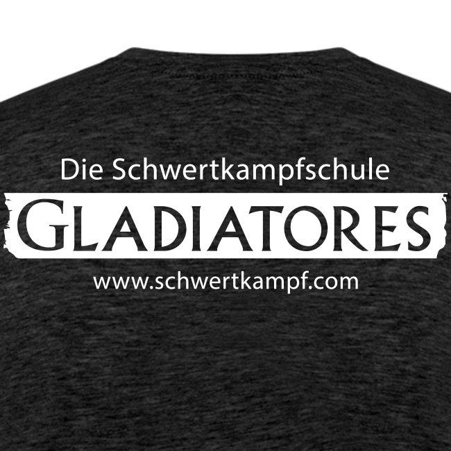 Rebay-Gladiatores Logo Ei