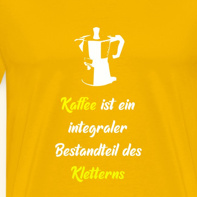 Kaffee (Version 2)