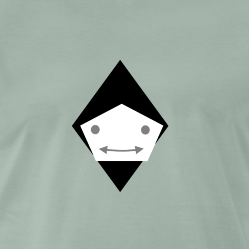 Zipfelmännchen - Männer Premium T-Shirt
