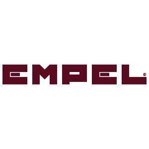 Empel trtl - Mannen Premium T-shirt